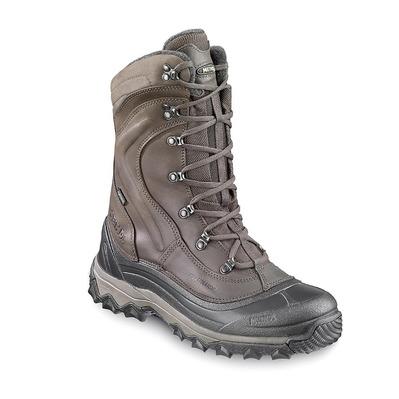 https://static2.privatesportshop.com/2502333-7997156-thickbox/meindl-garmisch-pro-gtx-apres-ski-boots-men-s-mahogany.jpg