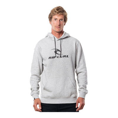 https://static2.privatesportshop.com/2522848-7764251-thickbox/surf-co-hooded-pop-over-fleec-homme-cement-marle.jpg