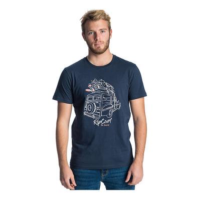 https://static.privatesportshop.com/2522857-7764210-thickbox/rip-curl-pick-up-tee-shirt-homme-dark-blue.jpg
