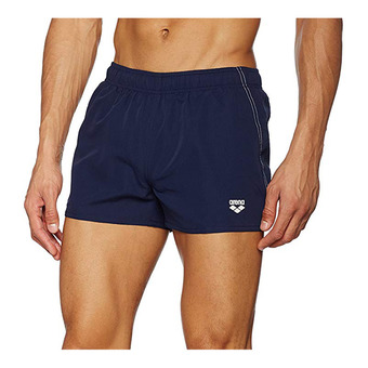 FUNDAMENTALS X-SHORT Homme NAVY-WHITE