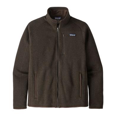 https://static.privatesportshop.com/2580438-8020038-thickbox/patagonia-better-sweater-fleece-men-s-logwood-brown.jpg