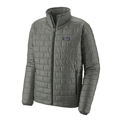 https://static.privatesportshop.com/2580444-8020008-thickbox/patagonia-nano-puff-down-jacket-men-s-cave-grey.jpg