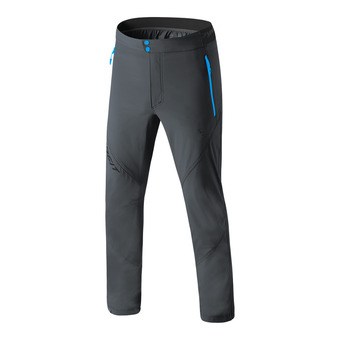 Dynafit TRANSALPER LIGHT DST - Pantalon Homme magnet
