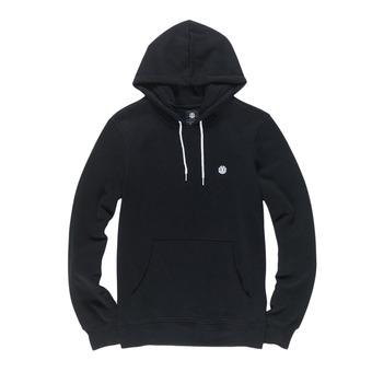 Element CORNELL CLASSIC - Sweat Homme flint black