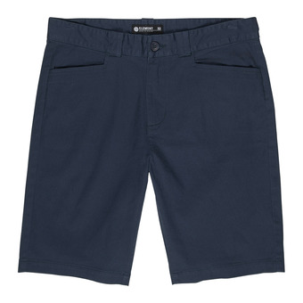 SAWYER WK Homme ECLIPSE NAVY