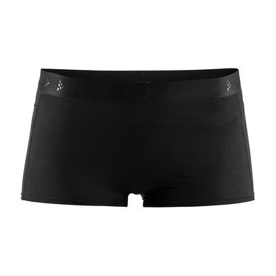 https://static.privatesportshop.com/2619996-8106232-thickbox/greatness-sous-vetement-boxer-ceinture-femme-femme-noir.jpg