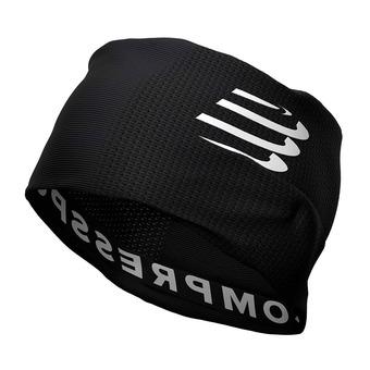 3D Thermo UltraLight Headtube Unisexe BLACK