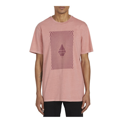 https://static2.privatesportshop.com/2625045-8127432-thickbox/floation-s-s-tee-homme-sandstone.jpg