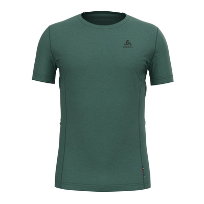 https://static.privatesportshop.com/2631419-8111993-thickbox/bl-top-crew-neck-s-s-natural-light-homme-climbing-ivy.jpg