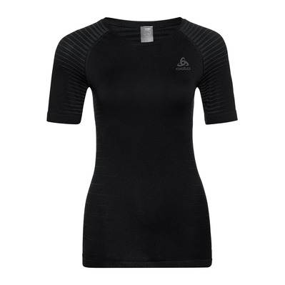 https://static.privatesportshop.com/2631431-8111970-thickbox/bl-top-crew-neck-s-s-performance-light-femme-black.jpg