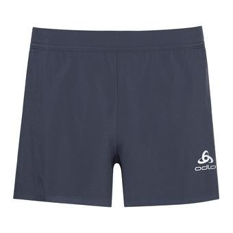 Shorts ZEROWEIGHT PRO Femme odyssey gray