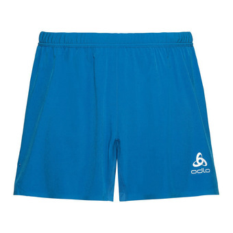 Shorts ZEROWEIGHT PRO Homme blue aster