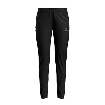 Pants ZEROWEIGHT Femme black