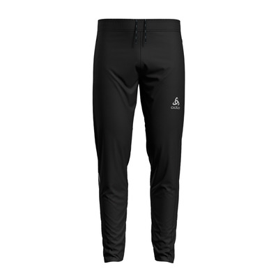 https://static2.privatesportshop.com/2631477-8111903-thickbox/pants-zeroweight-homme-black.jpg