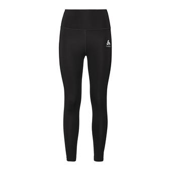 Odlo SHIFT MEDIUM - Legging 7/8 Femme black