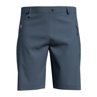 Shorts WEDGEMOUNT Homme china blue