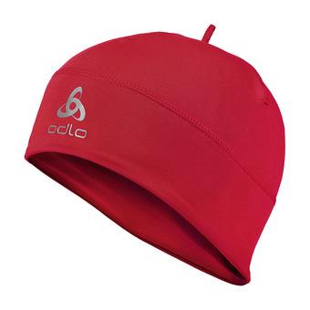 Odlo POLYKNIT WARM - Bonnet chinese red