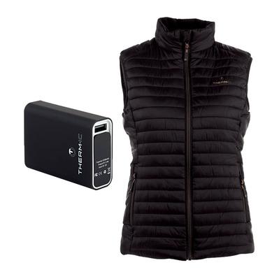 https://static.privatesportshop.com/2639050-8094267-thickbox/therm-ic-powervest-heat-heated-down-jacket-women-s-black-battery-5200mah.jpg