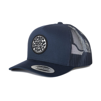 ORIGINAL WETTY CAP Homme NIGHT SKY