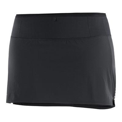 https://static.privatesportshop.com/2652778-8253549-thickbox/sense-skort-w-black-femme-black.jpg
