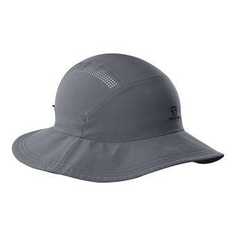 Hat MOUNTAIN HAT Ebony Unisexe EBONY