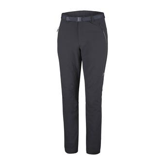 Columbia TITAN PEAK™ - Pantaloni Uomo black