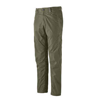 M's Venga Rock Pants Homme Industrial Green