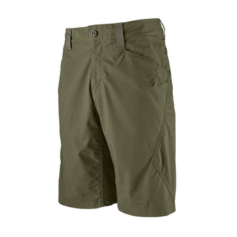 M's Venga Rock Shorts Homme Industrial Green