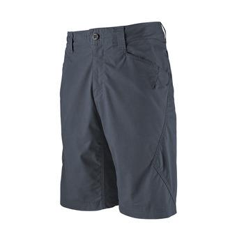 M's Venga Rock Shorts Homme Smolder Blue