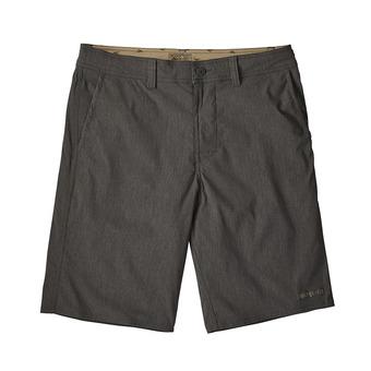 M's Stretch Wavefarer Walk Shorts - 20 in. Homme Forge Grey