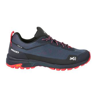 HIKE UP M Homme ORION BLUE