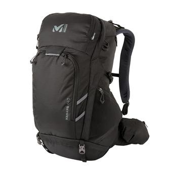 Millet HANANG 40L - Backpack - black