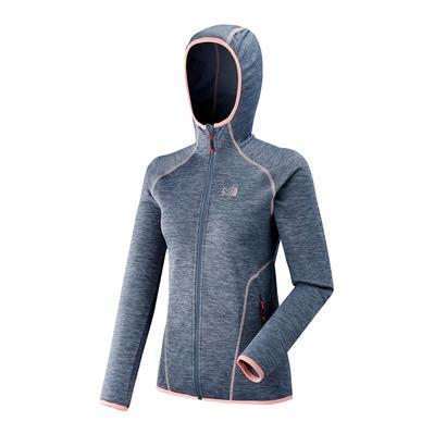 https://static.privatesportshop.com/2670960-8251479-thickbox/tweedy-mountain-hoodie-w-femme-flint.jpg