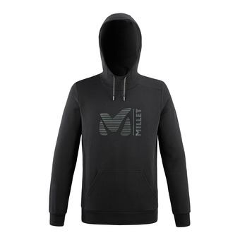 All MILLET products on THE SHOP by Private Sport Shop