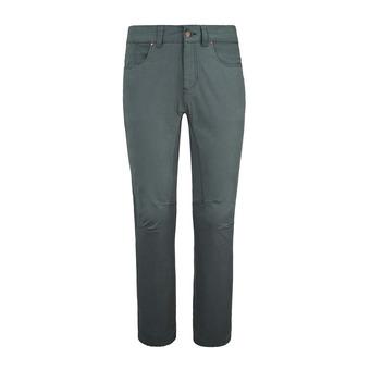 Millet OLHAVA STRETCH - Pantalón hombre urban chic