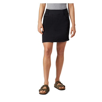 Mountain Hardwear DYNAMA - Skirt - Women's - black