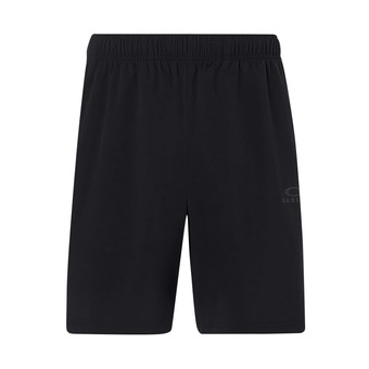 FOUNDATIONAL TRAINING SHORT 7 Homme Blackout