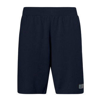R&D PATCH SHORT Homme Blackout