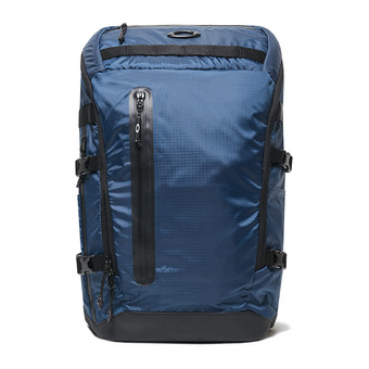 OUTDOOR BACKPACK Homme UNIVERSAL BLUE