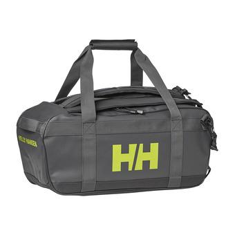 Helly Hansen HH SCOUT 50L - Travel Bag - ebony