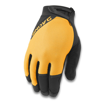 BOUNDARY GLOVE Homme GOLDENGLOW