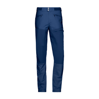 bitihorn lightweight Pants (M) Indigo NightHomme