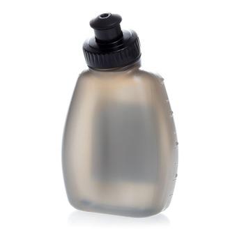 Botella isotérmica 200ml
