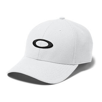 Gorra GOLF ELLIPSE white