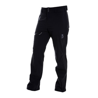 Mountain Hardwear STRETCH OZONIC - Pantalon Femme black