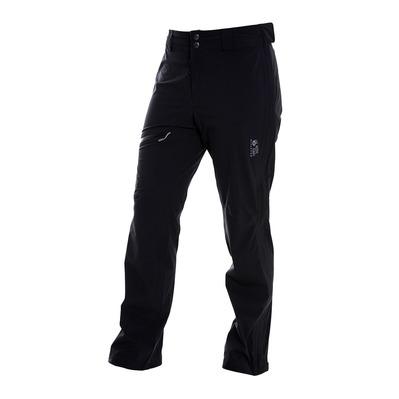 https://static.privatesportshop.com/283298-912313-thickbox/mountain-hardwear-stretch-ozonic-pants-women-s-black.jpg
