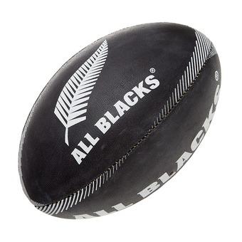 Balón SUPPORTER ALL BLACKS