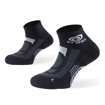Bv Sport SCR ONE - Calcetines black
