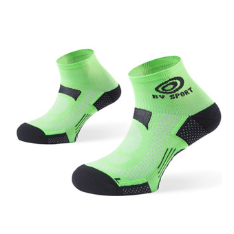 Calcetines SCR ONE verde