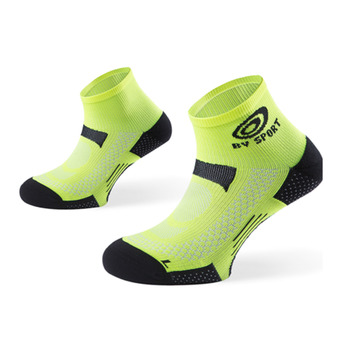 Bv Sport SCR ONE - Calcetines yellow